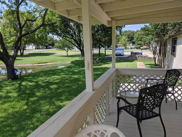 11580 County Road 958, Princeton, TX 75407 (MLS #14637991) :: All Cities USA Realty