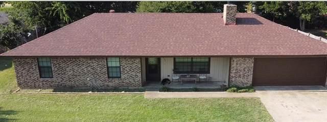 305 E Short Street, Leonard, TX 75452 (MLS #14638773) :: The Chad Smith Team