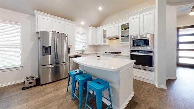 3124 Chinese Fir Drive, Heath, TX 75126 (MLS #14640150) :: Real Estate By Design