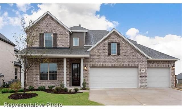 8291 Vitex Avenue, Dallas, TX 75252 (MLS #14643437) :: The Property Guys