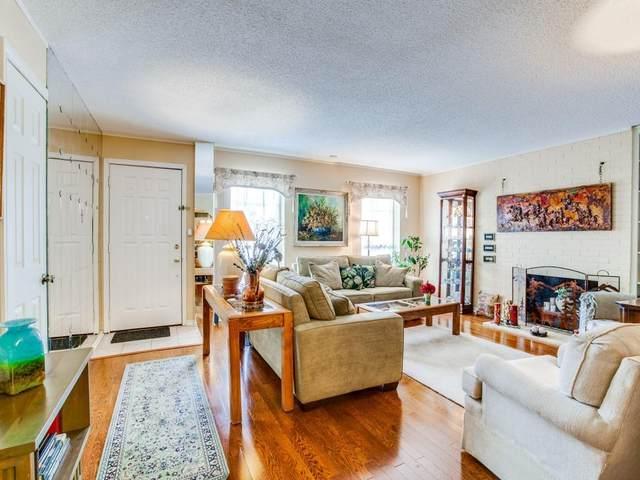 7737 Royal Lane, Dallas, TX 75230 (#14645259) :: Homes By Lainie Real Estate Group