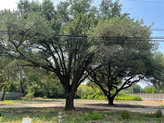 5706 Park Lane, Dallas, TX 75225 (MLS #14650672) :: Robbins Real Estate Group