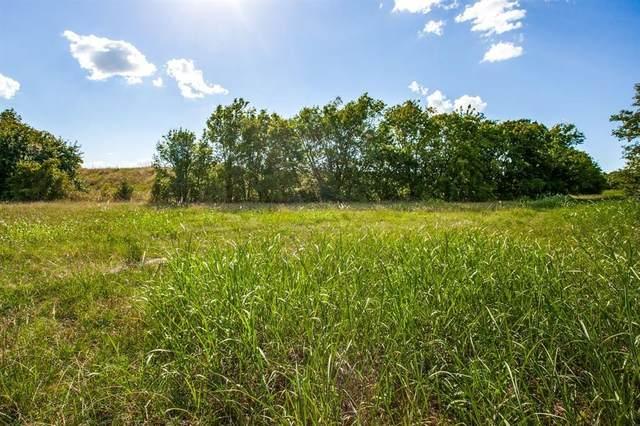 1582 Fm 1139, McLendon Chisholm, TX 75032 (MLS #14651276) :: Robbins Real Estate Group
