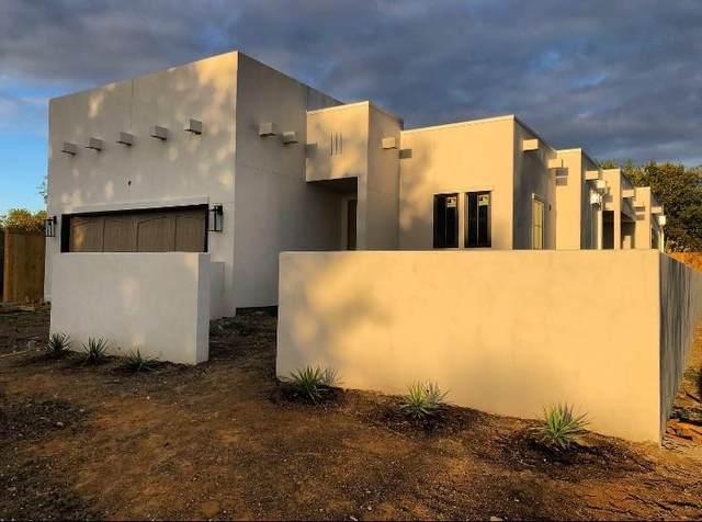 422 S Dwight Avenue, Dallas, TX 75211 (MLS #14652858) :: Real Estate By Design
