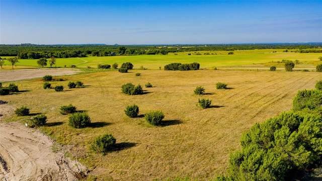 12849 Torello Court, Godley, TX 76044 (MLS #14653464) :: Robbins Real Estate Group