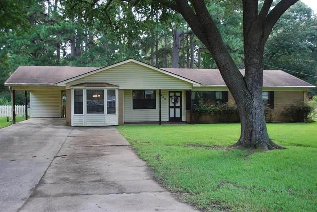 8909 Acacia Lane, Shreveport, LA 71118 (MLS #14653823) :: The Property Guys