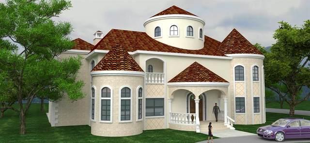 1021 Abbey Lane, McLendon Chisholm, TX 75032 (MLS #14654435) :: The Property Guys