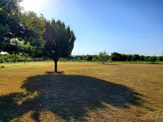 7949 Whispering Meadows Road, Joshua, TX 76058 (MLS #14659086) :: Wood Real Estate Group