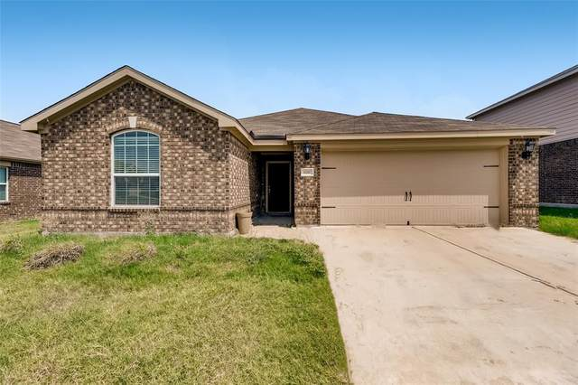 6116 Spring Ranch Drive, Fort Worth, TX 76179 (MLS #14659553) :: Craig Properties Group