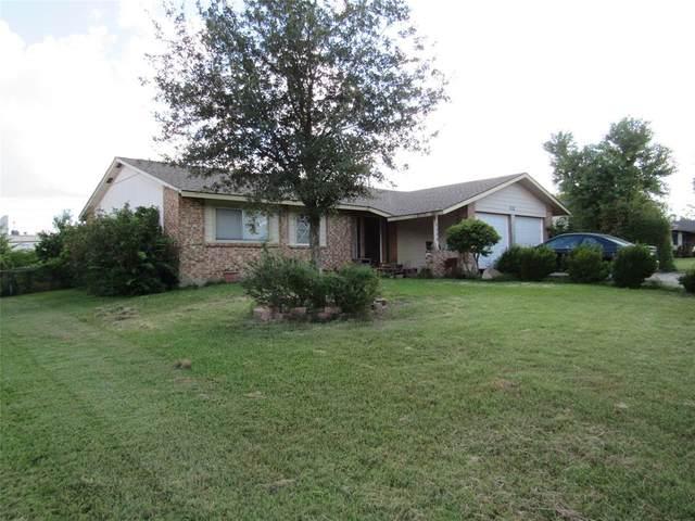2112 Spiceberry Lane, Mesquite, TX 75149 (MLS #14659655) :: Craig Properties Group