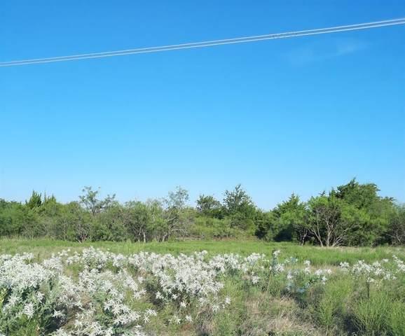 7617 County Road 1014A, Joshua, TX 76058 (MLS #14659968) :: Robbins Real Estate Group