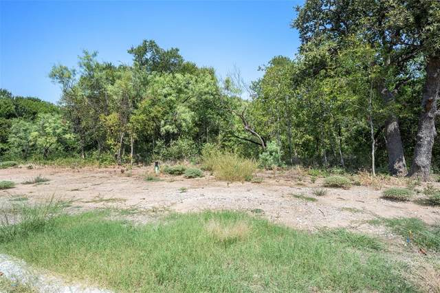 903 Wildwood Lane, Grapevine, TX 76051 (MLS #14665880) :: RE/MAX Pinnacle Group REALTORS