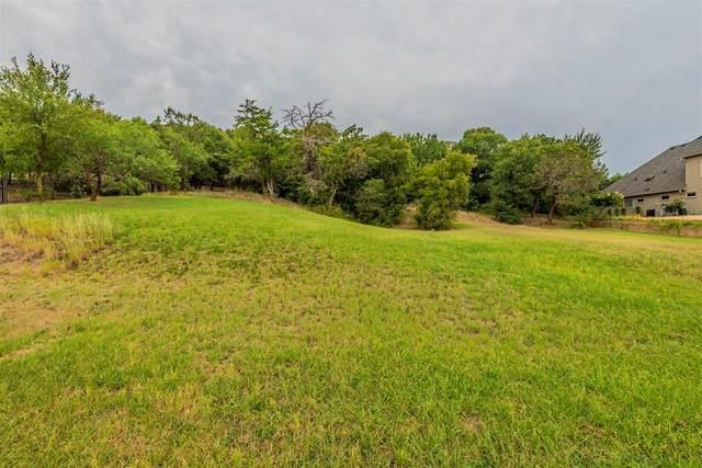 2466 Creekwood Drive, Cedar Hill, TX 75104 (MLS #14665976) :: Real Estate By Design