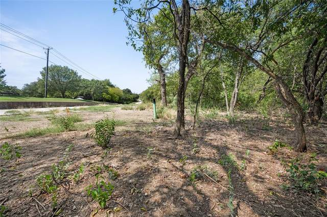 907 Wildwood Lane, Grapevine, TX 76051 (MLS #14666016) :: RE/MAX Pinnacle Group REALTORS