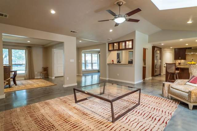 4389 Boca Bay Drive, Dallas, TX 75244 (MLS #14667862) :: Real Estate By Design