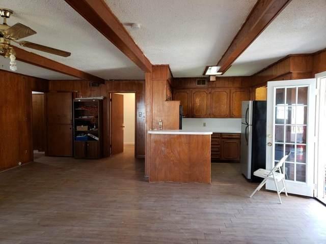 4941 Breezy Hill Street, Midlothian, TX 76065 (MLS #14668855) :: Real Estate By Design