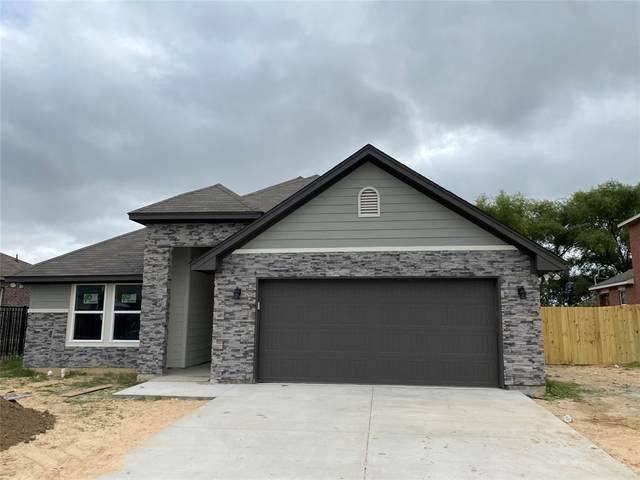 10404 Talus Drive, Fort Worth, TX 76131 (MLS #14673917) :: Lisa Birdsong Group | Compass