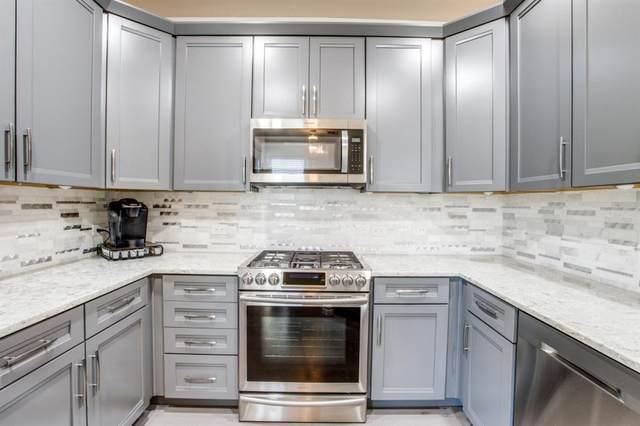 888 Bay Harbor Lane, Frisco, TX 75036 (MLS #14675921) :: Real Estate By Design