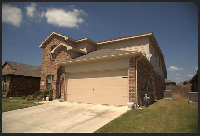 6328 Skipper Lane, Fort Worth, TX 76179 (MLS #14677222) :: Jones-Papadopoulos & Co