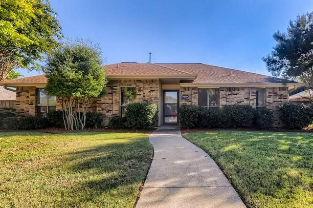 749 Eagle Drive, Coppell, TX 75019 (MLS #14682532) :: DFW Select Realty