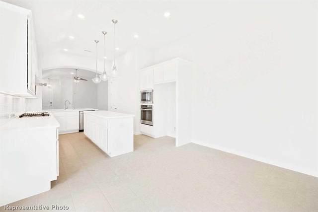 2628 Gaulding Street, Royse City, TX 75189 (MLS #14683023) :: Epic Direct Realty