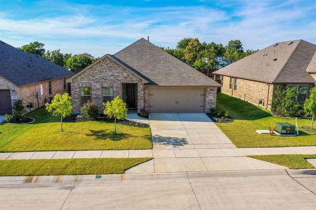 4184 Perch Drive, Forney, TX 75126 (MLS #14687495) :: Epic Direct Realty