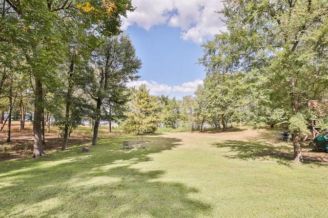 254 Cr 2232, Mineola, TX 75773 (MLS #14688722) :: Epic Direct Realty