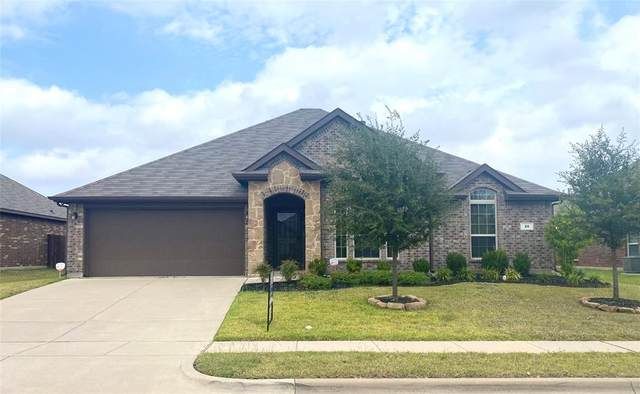 20 Mapleridge Drive, Edgecliff Village, TX 76134 (MLS #14689553) :: Jones-Papadopoulos & Co