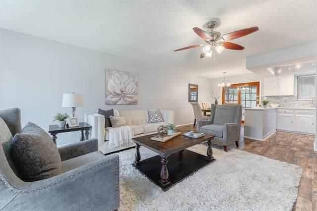1125 Missy Lane, Irving, TX 75060 (MLS #14689861) :: Real Estate By Design