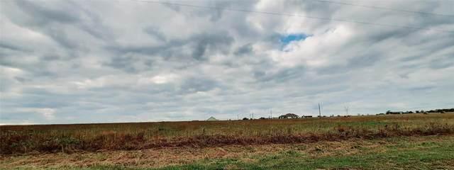 TBD County Road 4759, Sulphur Springs, TX 75482 (MLS #14693130) :: Potts Realty Group