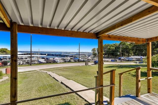 5524 Marina Drive, Garland, TX 75043 (MLS #14694184) :: Texas Lifestyles Group at Keller Williams Realty