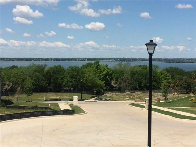 1509 S Alamo Road, Rockwall, TX 75087 (MLS #13362931) :: The Real Estate Station