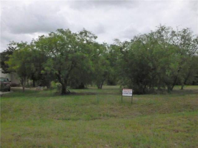 2222 Janet Court, Cedar Hill, TX 75104 (MLS #13520225) :: The Marriott Group
