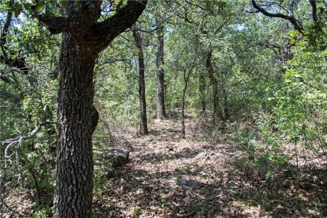 D2 Mallard Circle, Gordon, TX 76453 (MLS #13583831) :: Jones-Papadopoulos & Co
