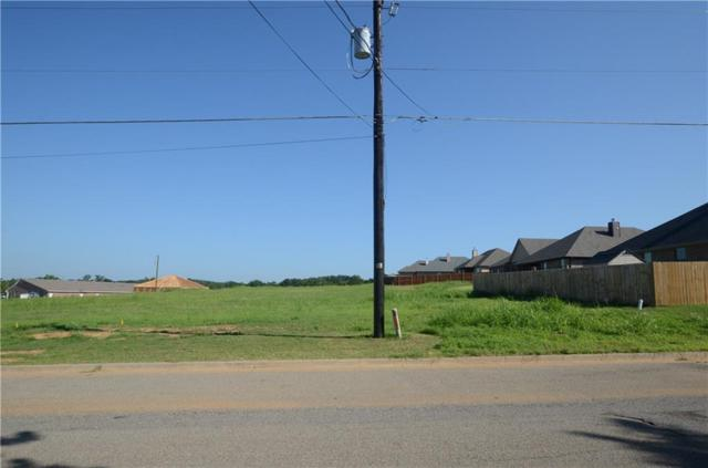 3023 Loy Lake Road, Denison, TX 75020 (MLS #13641350) :: Team Hodnett