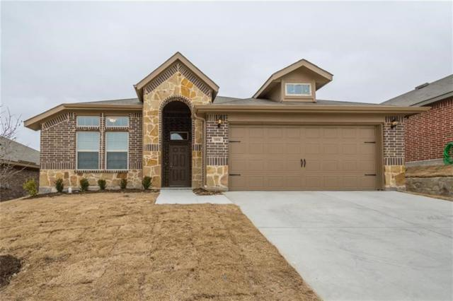 10836 Live Oak Creek Drive, Fort Worth, TX 76108 (MLS #13695324) :: Team Hodnett