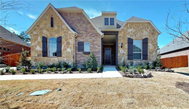 6906 Historic View Drive, Dallas, TX 75236 (MLS #13726972) :: Team Hodnett