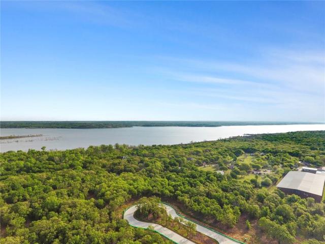 4500 Saddleback Lane, Southlake, TX 76092 (MLS #13735682) :: Robbins Real Estate Group