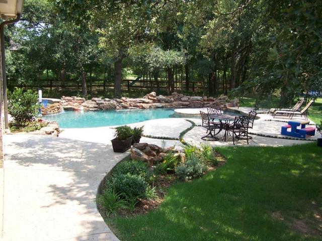 8079 Steeplechase Circle, Argyle, TX 76226 (MLS #13752069) :: North Texas Team   RE/MAX Advantage