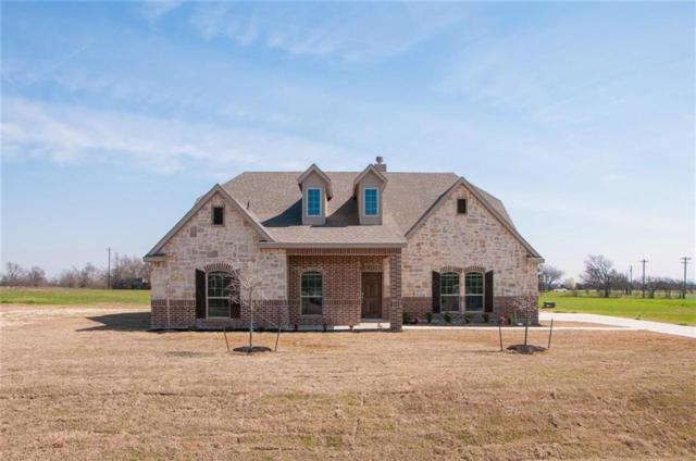 7825 Westover Hills, Rio Vista, TX 76093 (MLS #13765153) :: RE/MAX Town & Country