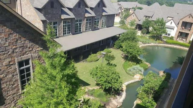 301 Watermere Drive #318, Southlake, TX 76092 (MLS #13771890) :: Baldree Home Team
