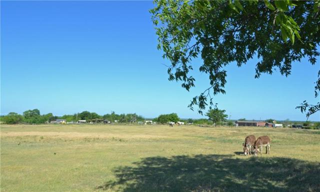 3776 Fm 1385 Road, Aubrey, TX 76227 (MLS #13778868) :: RE/MAX Town & Country