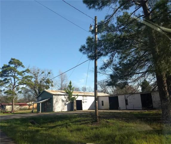 906 W Broadway, Winnsboro, TX 75494 (MLS #13783398) :: Team Hodnett