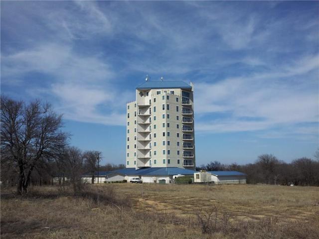 101 Diamond Pointe Loop 4N, Denison, TX 75020 (MLS #13783849) :: Magnolia Realty