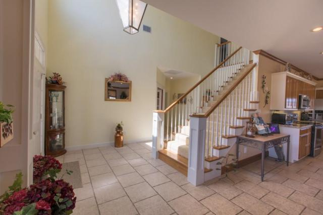128 W Oak Street, Yantis, TX 75497 (MLS #13793380) :: Robbins Real Estate Group