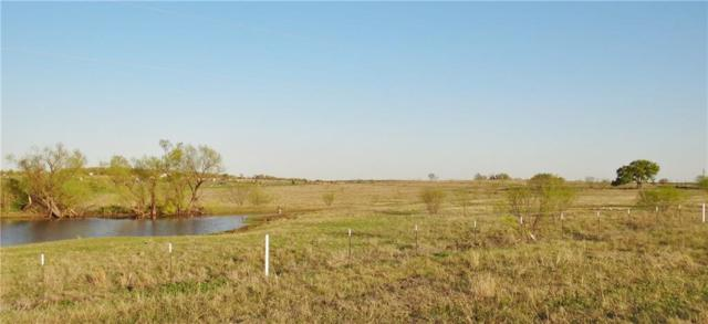00 County Rd 3540, Paradise, TX 76073 (MLS #13812669) :: Team Tiller