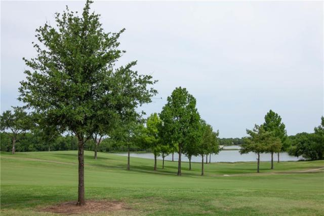 1034 Country Club Road, Argyle, TX 76226 (MLS #13830011) :: The Chad Smith Team