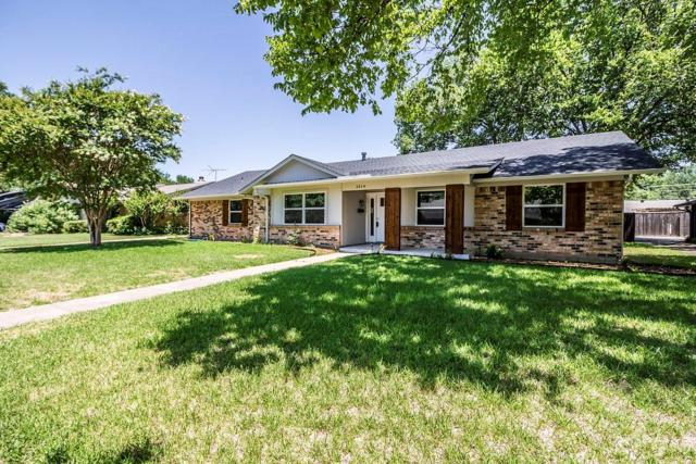 3319 Whitehall Drive, Dallas, TX 75229 (MLS #13830427) :: Magnolia Realty