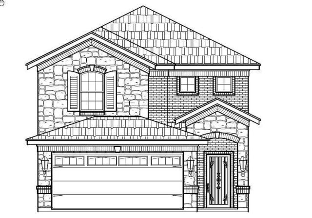 602 SW 17th Street, Grand Prairie, TX 75051 (MLS #13841118) :: Robbins Real Estate Group