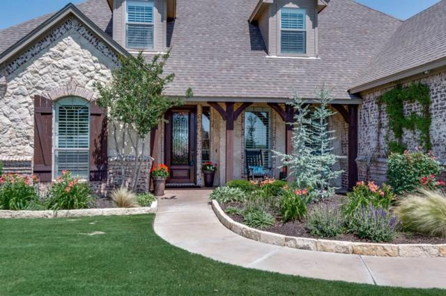 12066 Rachel Lea Lane, Fort Worth, TX 76179 (MLS #13844679) :: Magnolia Realty
